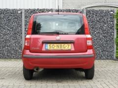Fiat-Panda-3